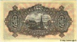 1 Pound ÉCOSSE  1932 PS.569 SUP