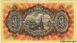 1 Pound ÉCOSSE  1956 PS.570c SPL
