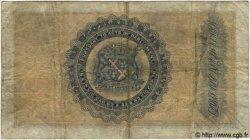 1 Pound ÉCOSSE  1926 PS.638a TB