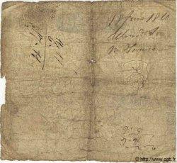 1 Guinée ÉCOSSE  1805  B