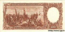 5 Pesos Argentinos ARGENTINE  1967 P.277 NEUF