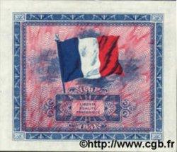 2 Francs FRANCE  1944 P.114 NEUF