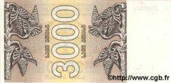 3000 Laris GEORGIE  1993 P.45 NEUF
