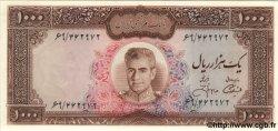 1000 Rials IRAN  1971 P.094c NEUF