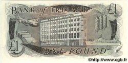 1 Pound IRLANDE  1980 P.065 NEUF