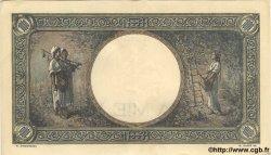 1000 Lei ROUMANIE  1941 P.052 pr.SPL