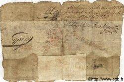1200 Reis PORTUGAL  1805 P.-- B