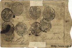 10000 Reis PORTUGAL  1798 P.028 B+
