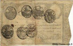 12800 Reis PORTUGAL  1799 P.- pr.TTB