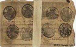 20000 Reis PORTUGAL  1799 P.- TB