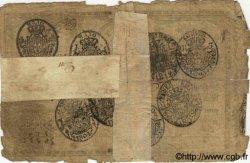 2400 Reis PORTUGAL  1798 P.034 B
