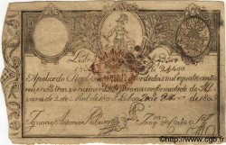 2400 Reis PORTUGAL  1805 P.035 TB+