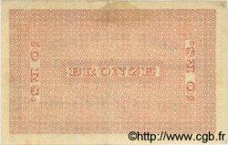 50 Reis PORTUGAL  1891 P.086 pr.SUP