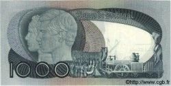 1000 Escudos PORTUGAL  1968 P.175a NEUF