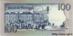 100 Escudos PORTUGAL  1980 P.178a SUP+