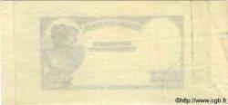 2,5 Escudos PORTUGAL  1900  SUP
