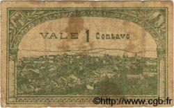 1 Centavo PORTUGAL  1920  B+