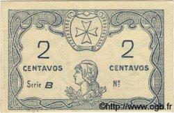 2 Centavos PORTUGAL  1918  SPL