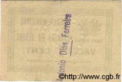 1 Centavo PORTUGAL  1920  SPL