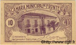 10 Centavos PORTUGAL  1918  pr.NEUF