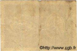 1 Centavo PORTUGAL  1921  TB à TTB