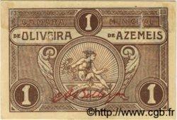 1 Centavo PORTUGAL  1920  SUP