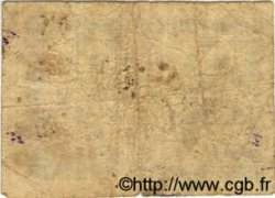 4 Centavos PORTUGAL Ovar 1918  B