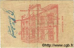 2 Centavos PORTUGAL  1920  pr.TTB