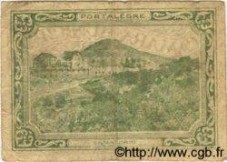 4 Centavos PORTUGAL  1922  TB