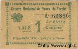 1 Centavo PORTUGAL  1920  TTB+