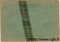 2 Centavos PORTUGAL  1919  TB+