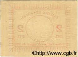 2 Centavos PORTUGAL  1920  NEUF