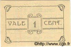 1 Centavo PORTUGAL Viana 1920  pr.NEUF
