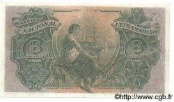 8 Tangas INDE PORTUGAISE  1917 P.020 TTB