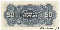 50 Centavos MOZAMBIQUE  1931 P.R26