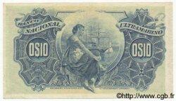 10 Centavos MOZAMBIQUE  1914 P.056 TTB+