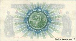 1 Pound IRLANDE DU NORD  1929 P.051a pr.SUP