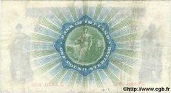 1 Pound IRLANDE DU NORD  1933 P.051b TB à TTB