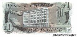 1 Pound IRLANDE DU NORD  1980 P.065