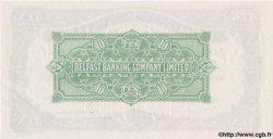 10 Pounds IRLANDE DU NORD  1963 P.128c pr.NEUF