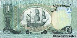 1 Pound IRLANDE DU NORD  1977 P.247a NEUF