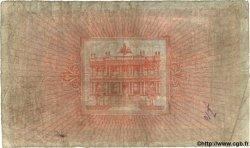 10 Pounds IRLANDE DU NORD  1940 P.317 pr.TB