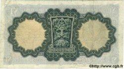 1 Pound IRLANDE  1941 P.002C pr.TTB