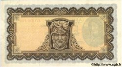 5 Pounds IRLANDE  1940 P.003C SPL