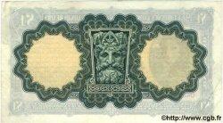 1 Pound IRLANDE  1937 P.002A TTB+
