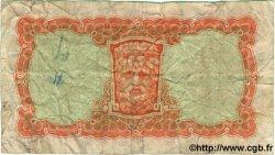 10 Shillings IRLANDE  1952 P.056b B