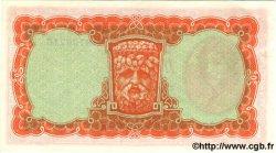 10 Shillings IRLANDE  1959 P.056d SPL