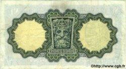 1 Pound IRLANDE  1968 P.064a TTB