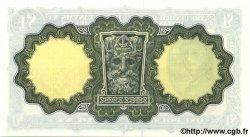 1 Pound IRLANDE  1976 P.064d NEUF