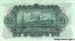 1 Pound IRLANDE  1929 P.020a pr.NEUF